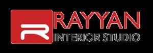 Rayyan Interiors