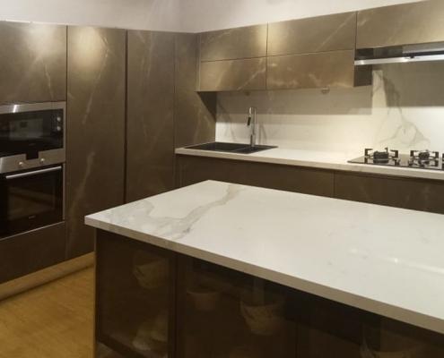modular kitchen bangalore